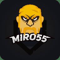 部落冲突miro55下载