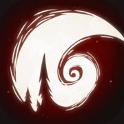 月圆之夜1.9.7版本下载