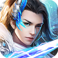 仗剑天涯九妖版下载v7.7085.1