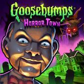 可怕的怪物城游戏下载