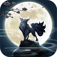 妖狐缘起破解版下载v1.0