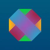 Octagon Color下载