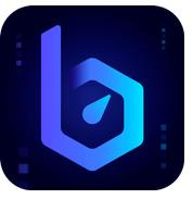 biubiu游戏加速器下载苹果版