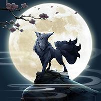 妖狐缘起满v版下载