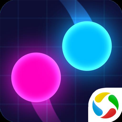接个球球 v1.0.0 游戏下载
