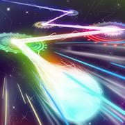 流浪太空游戏下载v1.0.1