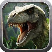 模拟大恐龙破解版下载v1.2.0