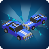 Racing Club Drag to Race v1.3 游戏下载