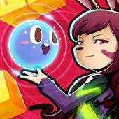 弹球对战BLOCK BUSTERS v1.0.00 游戏下载