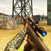 Super Army Shooting v1.0 下载