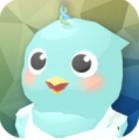 Chubby Island游戏下载v1.0