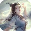 胡来江湖ios版下载v1.0.0