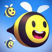 Bee.io游戏下载v0.1