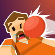 Dodgeball.io游戏下载v0.1