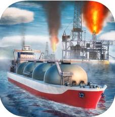 船舶模拟2019 v1.4 破解版下载