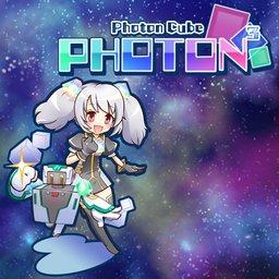 PHOTON³中文版下载v2.1