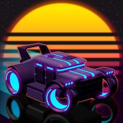 god of track下载v1.0