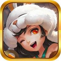 金地斗兽麒牌游戏下载v1.0