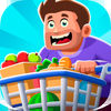 Idle Supermarket Tycoo破解版下载v1.02