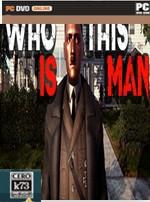 这个男人是谁游戏下载