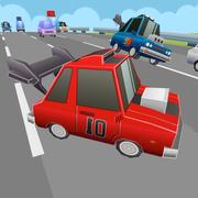 Driver.io游戏下载v0.1.1