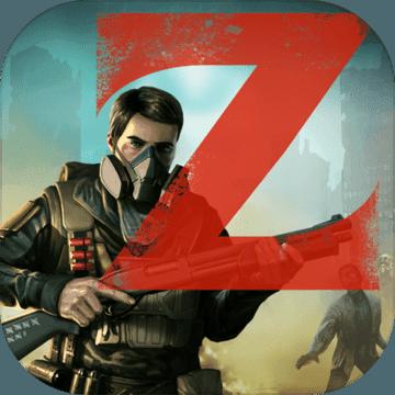 Defender Z游戏下载