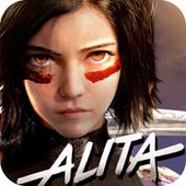 阿丽塔战斗天使手游下载v1.1.50