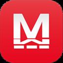 武汉地铁 v3.5.7 app扫码软件下载