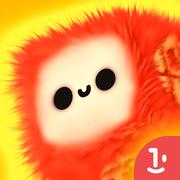 抖音毛绒球历险记下载v1.0.3