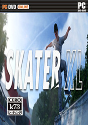 Skater XL游戏下载