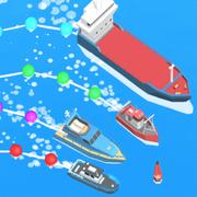海洋清洁器游戏下载v1.0.0