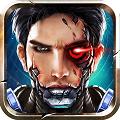 星际机动队星际战狼新服下载v1.0.0.0.1