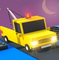 驾驶与漂移游戏下载v1.0.6