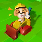 Wiper.io游戏下载v1.0
