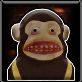 恐怖吃豆龅牙猴下载v9