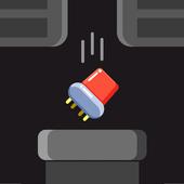 车辆回收公司游戏下载