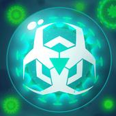 病毒的危害游戏下载