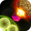 微生物世界游戏下载