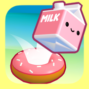 美味跳跃游戏下载v1.0
