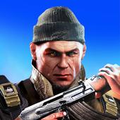 夺命狙击手游戏下载