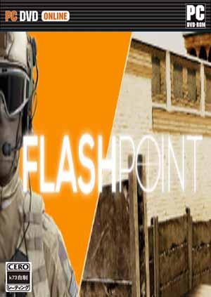 Flash Point游戏下载