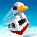 Jump Rider Crazy Boat游戏下载v1.0