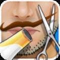 剃胡须模拟 v1.0.2 游戏下载