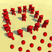 Line Up.io下载v1.0