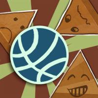 纸上弹球游戏下载v1.0