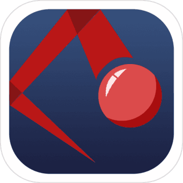 Battle Ball游戏下载v1.0