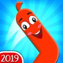 香肠派对行动游戏下载v0.1