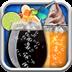 饮品制作安卓版下载v1.0.19