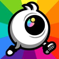 色盲的眼泪游戏下载v1.2