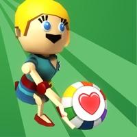 滚球对战游戏下载